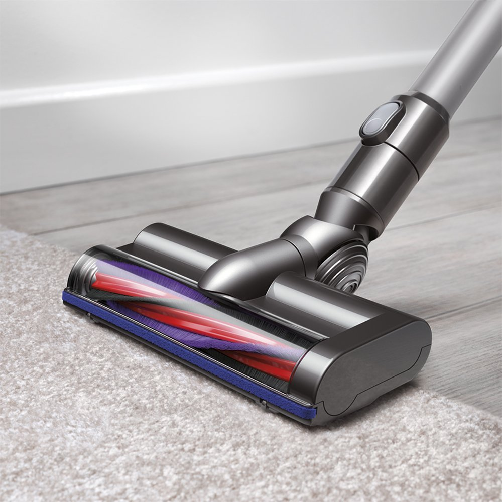 Dyson cordless vacuums compare top rated cordless vacuums best dyson cordless vacuums compare top rated cordless vacuums best vacuum for tile floors doublecrazyfo Gallery