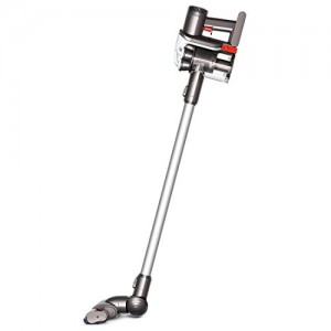 dyson dc44 top rated cordless vacuums
