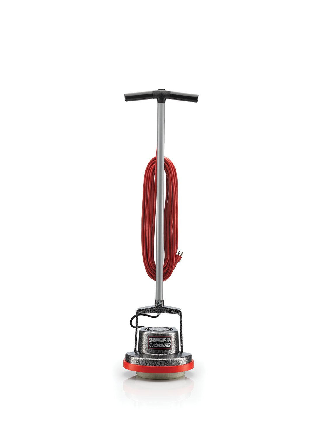 Best vacuum for tile floors comparison and review best vacuum oreck doublecrazyfo Gallery
