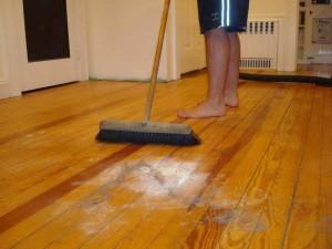 How Do You Clean Hardwood Floors Must Know Cleaning
