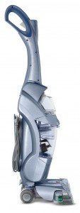 hoover-floormate-spinscrub-upright-vacuum